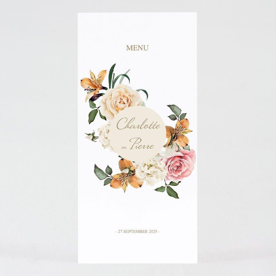witte-menukaart-met-bloemen-TA0120-2000006-15-1