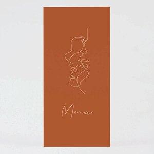 carte-menu-mariage-amour-automnal-TA0120-2000013-02-1