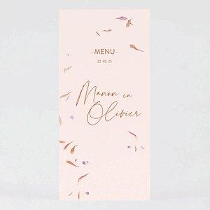 roze-menukaart-met-dwarrelende-bloemblaadjes-TA0120-2000018-03-1