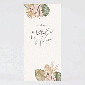 menukaart-met-pastel-droogbloemprint-TA0120-2000019-03-1