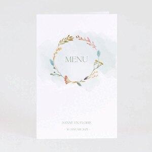 menukaart-met-droogbloemkrans-TA0120-2000020-03-1