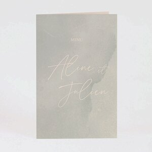 carte-menu-mariage-fleurs-sechees-poetiques-TA0120-2000022-02-1