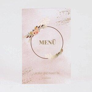 menuekarte-mit-floralem-trauring-TA0120-2000025-07-1