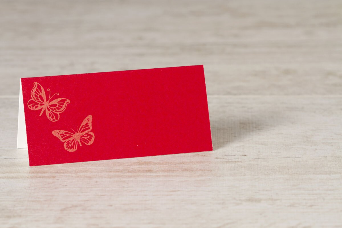 rood-tafelkaartje-vlinder-TA0122-1300001-15-1