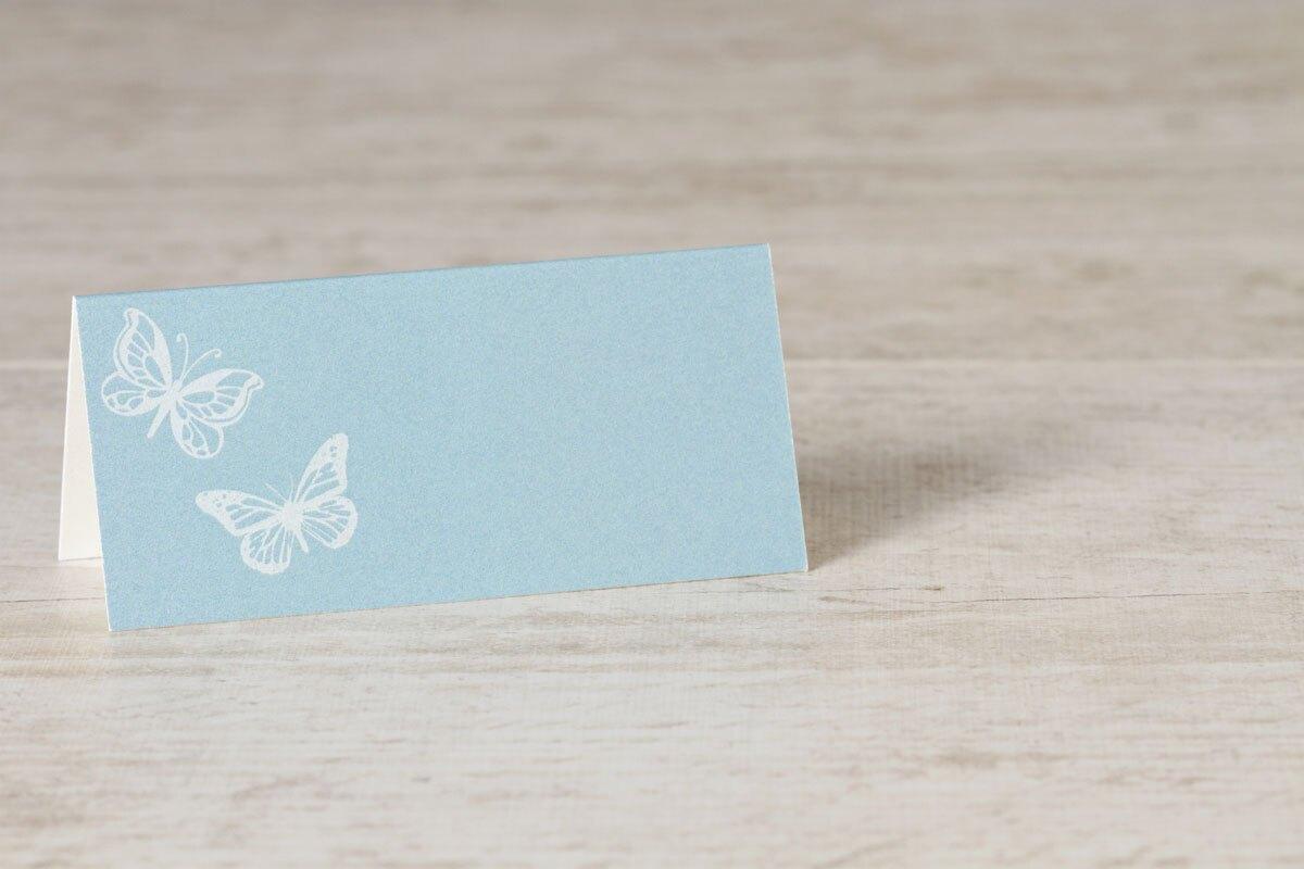 marque-place-papillons-fond-bleu-TA0122-1300003-09-1