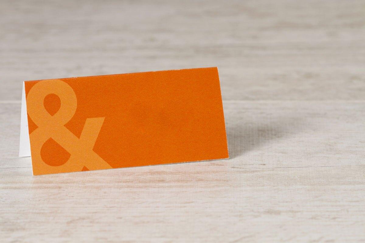 oranje-tafelkaartje-met-teken-TA0122-1300007-15-1