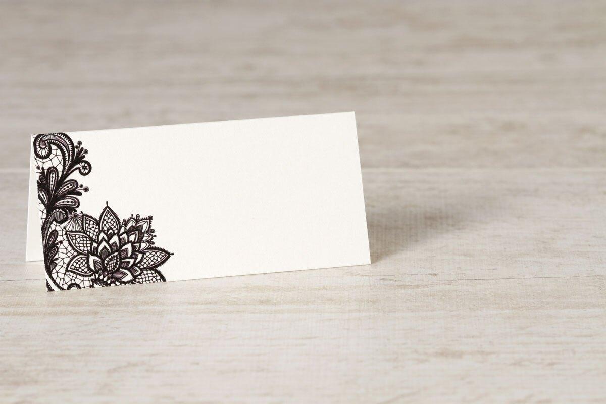 romantisch-tafelkaartje-zwart-TA0122-1300014-15-1
