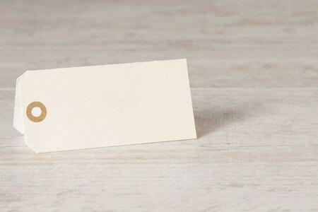 tafelkaartje-etiket-TA0122-1300015-15-1