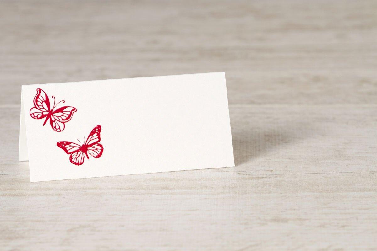 marque-place-mariage-papier-blanc-et-papillons-rouges-TA0122-1300017-09-1
