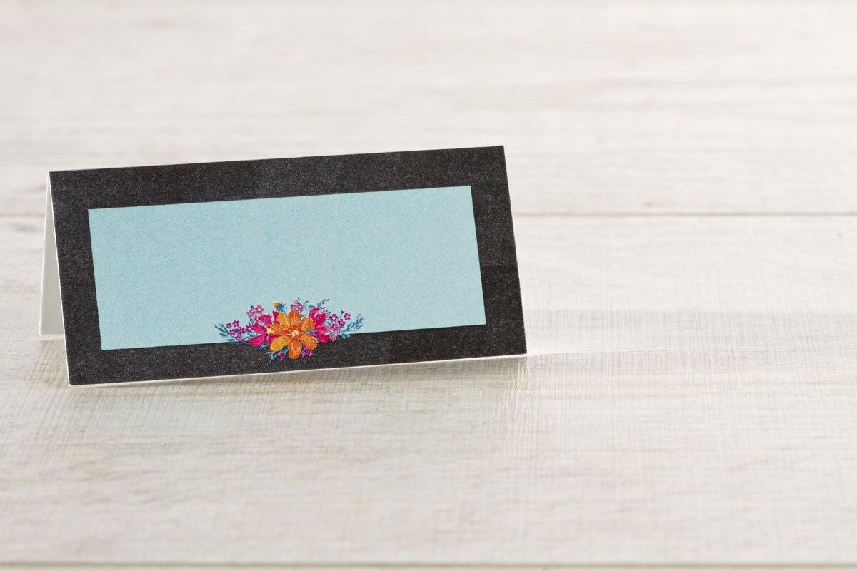 tafelkaartje-krijtbord-bloemen-TA0122-1500013-15-1