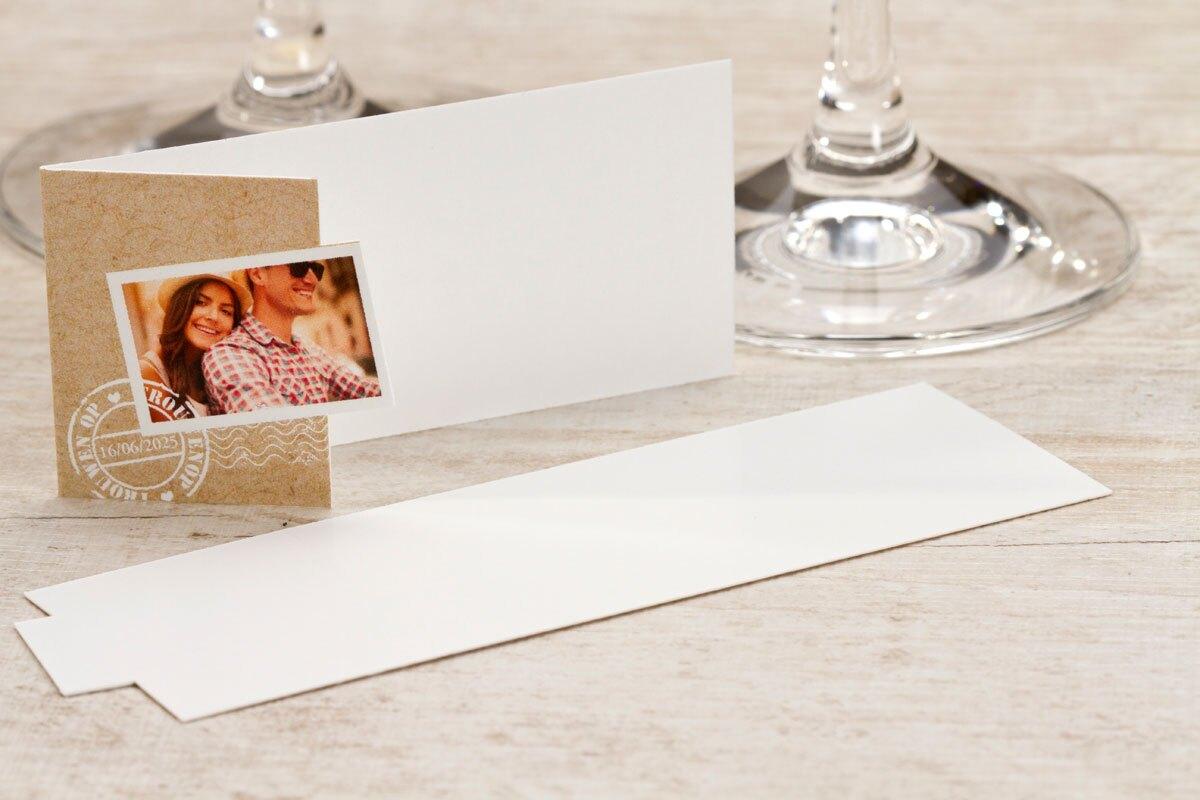 tafelkaartje-kraftlook-met-foto-TA0122-1600007-15-1