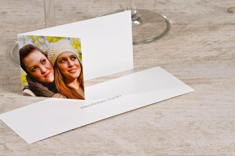 moderne-tischkarten-mit-foto-TA0122-1600011-07-1