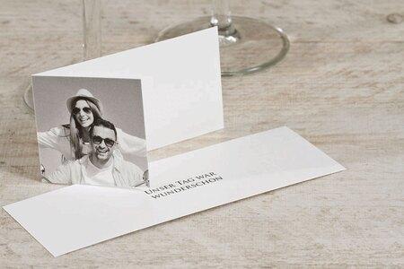klapp-tischkarten-mit-foto-TA0122-1600015-07-1