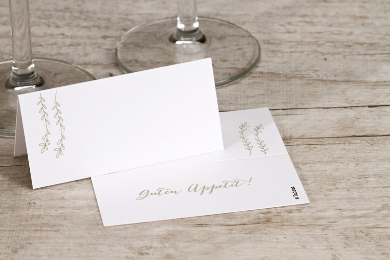 ausgefallene-tischkarten-mit-blumenranken-TA0122-1700002-07-1