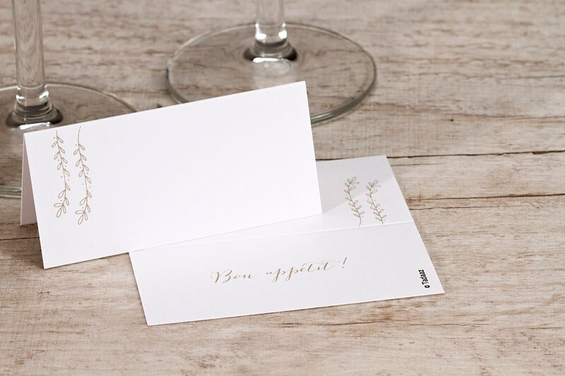 marque-place-mariage-laurier-TA0122-1700002-09-1