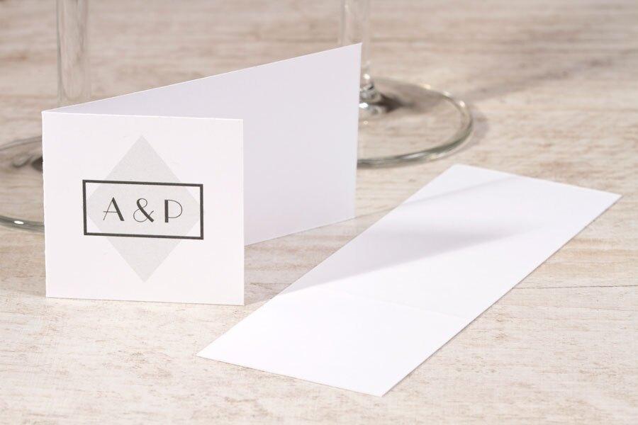 tischkarten-mit-eukalyptus-zweigen-TA0122-1900003-07-1