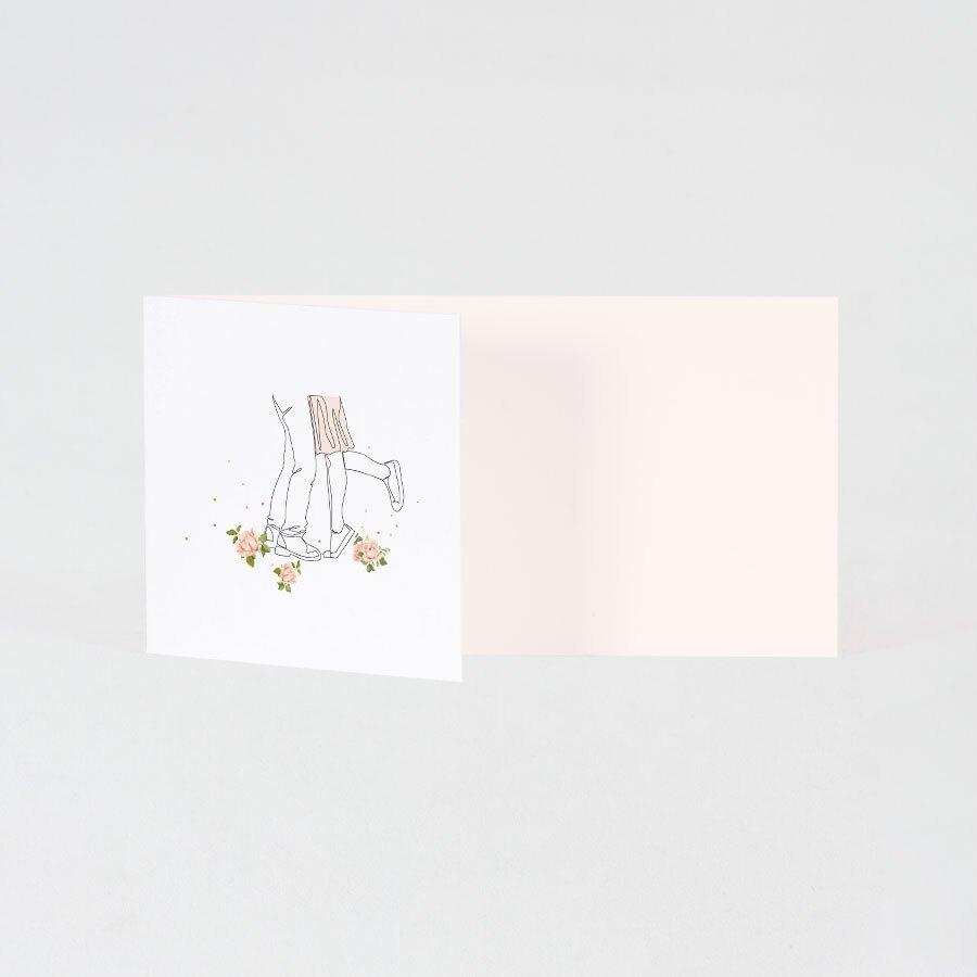 marque-places-mariage-jeunes-maries-et-fleurs-TA0122-1900006-09-1