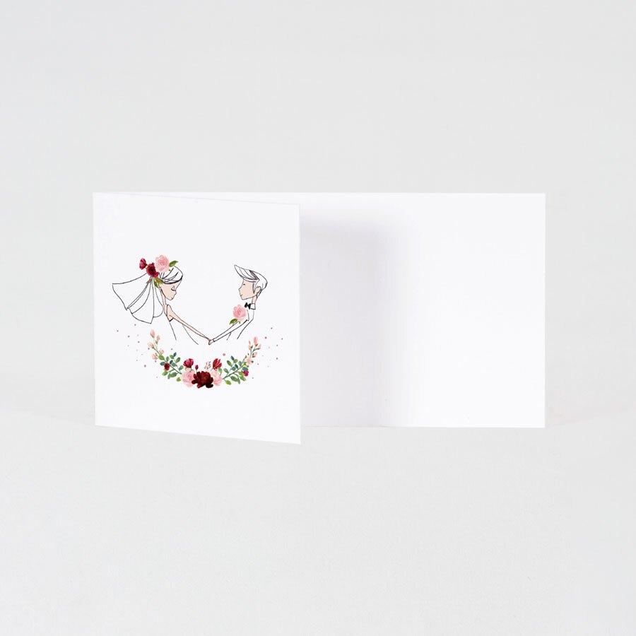 vintage-blumenkranz-tischkarte-zur-hochzeit-TA0122-1900007-07-1