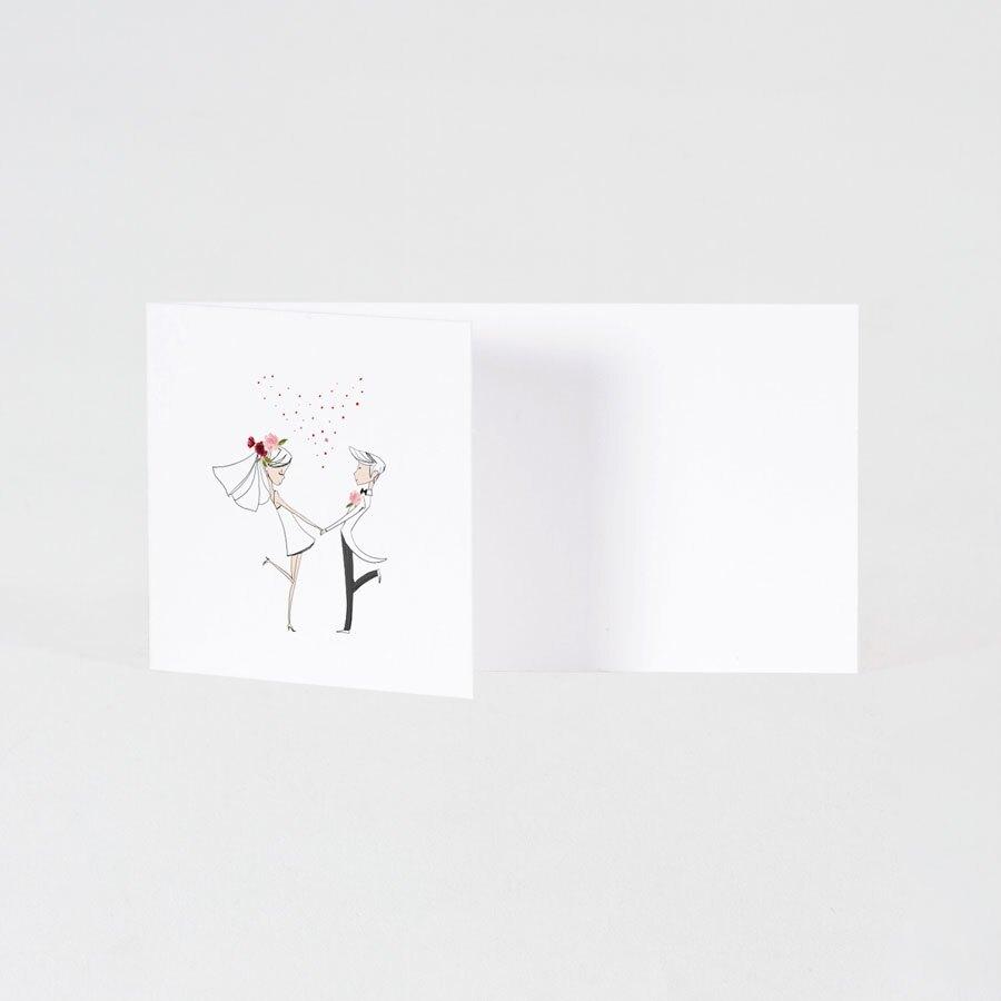 lief-naamkaartje-sweetheart-TA0122-1900008-15-1