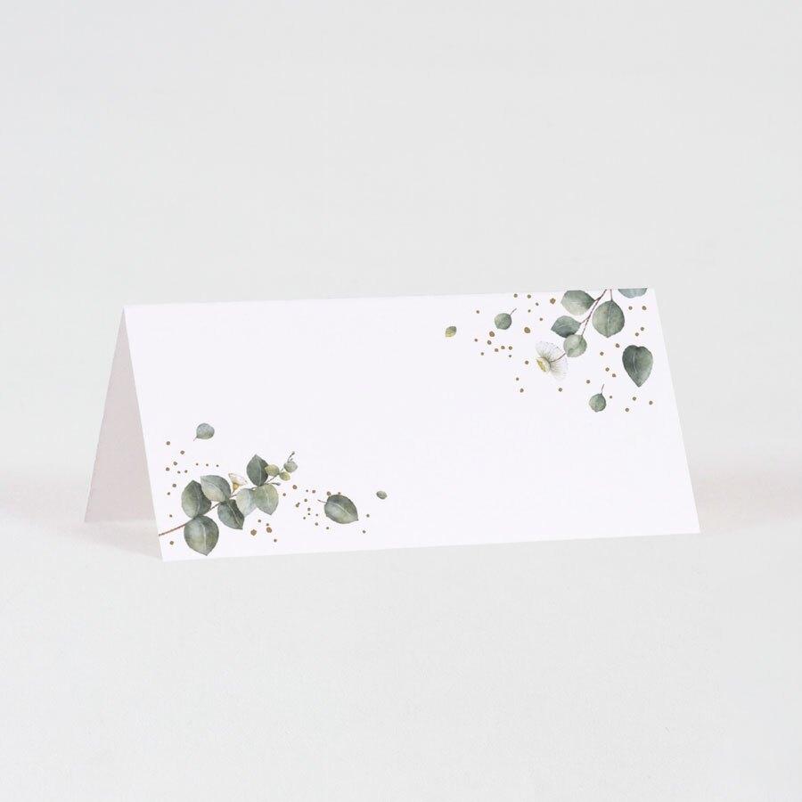 tafelkaartje-met-eucalyptusblaadjes-TA0122-1900009-03-1