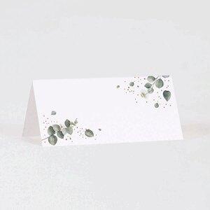 tafelkaartje-met-eucalyptusblaadjes-TA0122-1900009-15-1