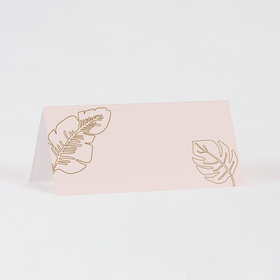 tischkarte-tropenblaetter-TA0122-1900010-07-1