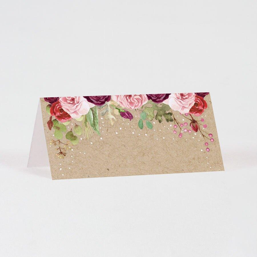 kraft-look-naamkaartje-met-kleurrijke-bloemen-TA0122-1900012-15-1