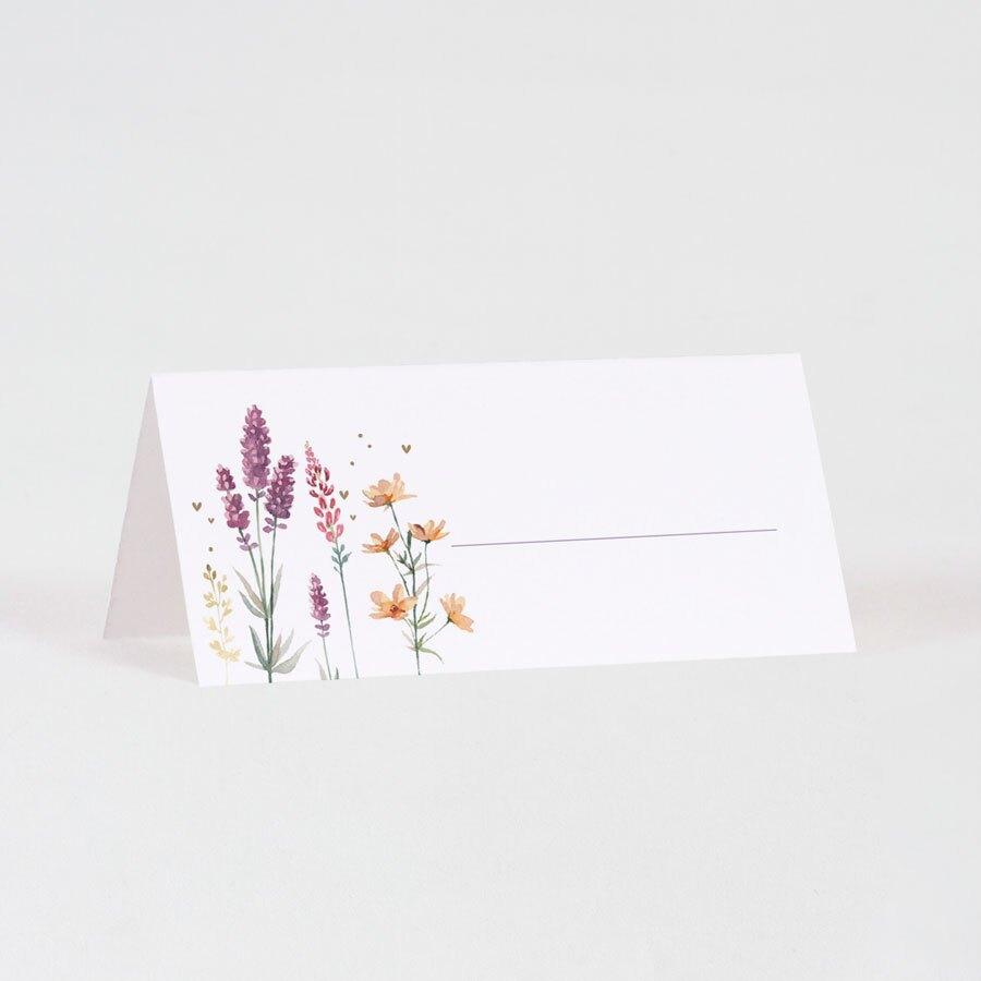 marque-place-mariage-jardin-provencal-TA0122-2000006-09-1