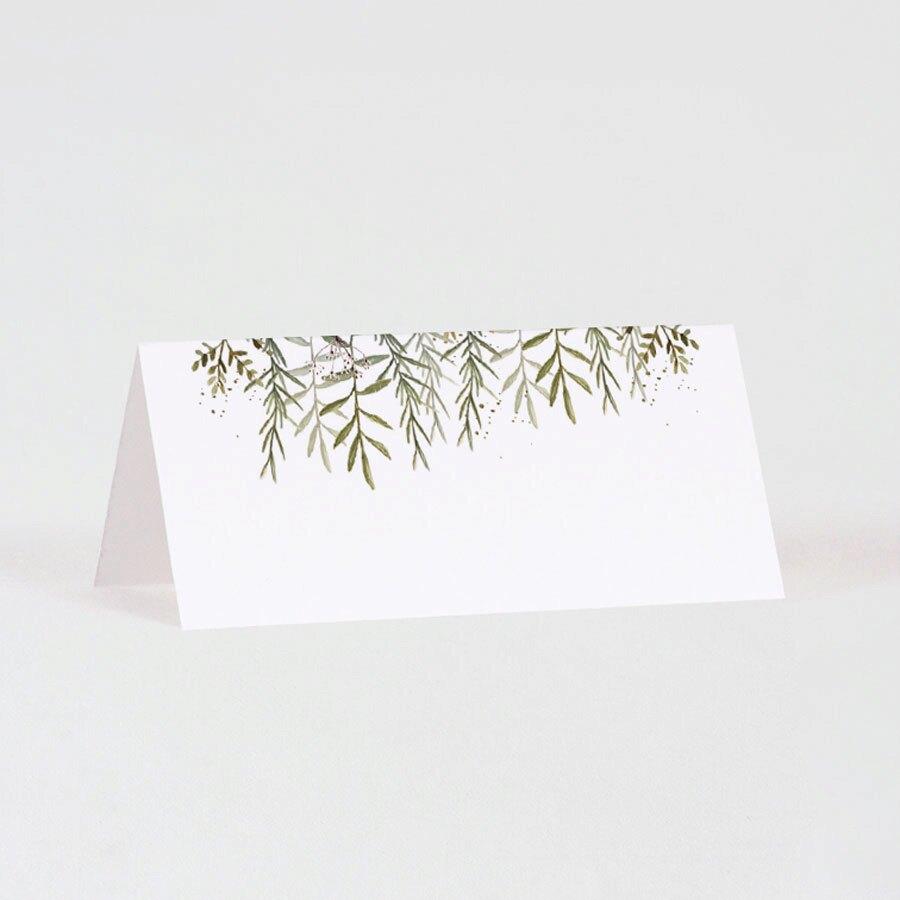 marque-place-mariage-petales-de-fleurs-TA0122-2000007-09-1
