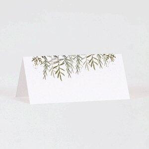 tafelkaartje-met-groen-takje-TA0122-2000007-15-1
