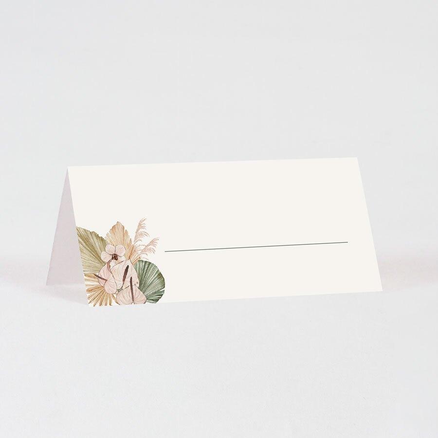 tischkarten-mit-pastellblueten-TA0122-2000009-07-1