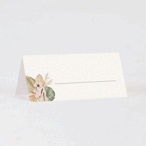 tafelkaartje-met-pastel-droogbloemprint-TA0122-2000009-15-1