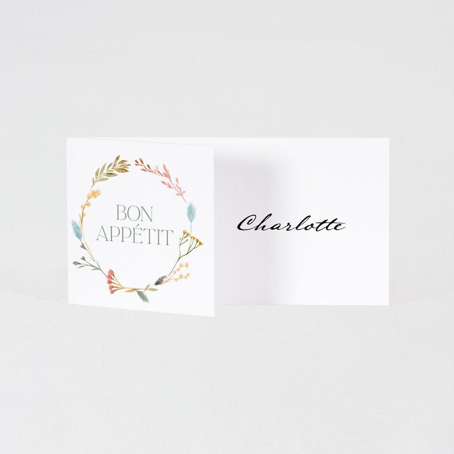 marque-place-mariage-couronne-de-fleurs-sechees-TA0122-2000010-09-1
