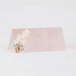 tafelkaartje-met-krans-van-droogbloemen-TA0122-2000012-15-1