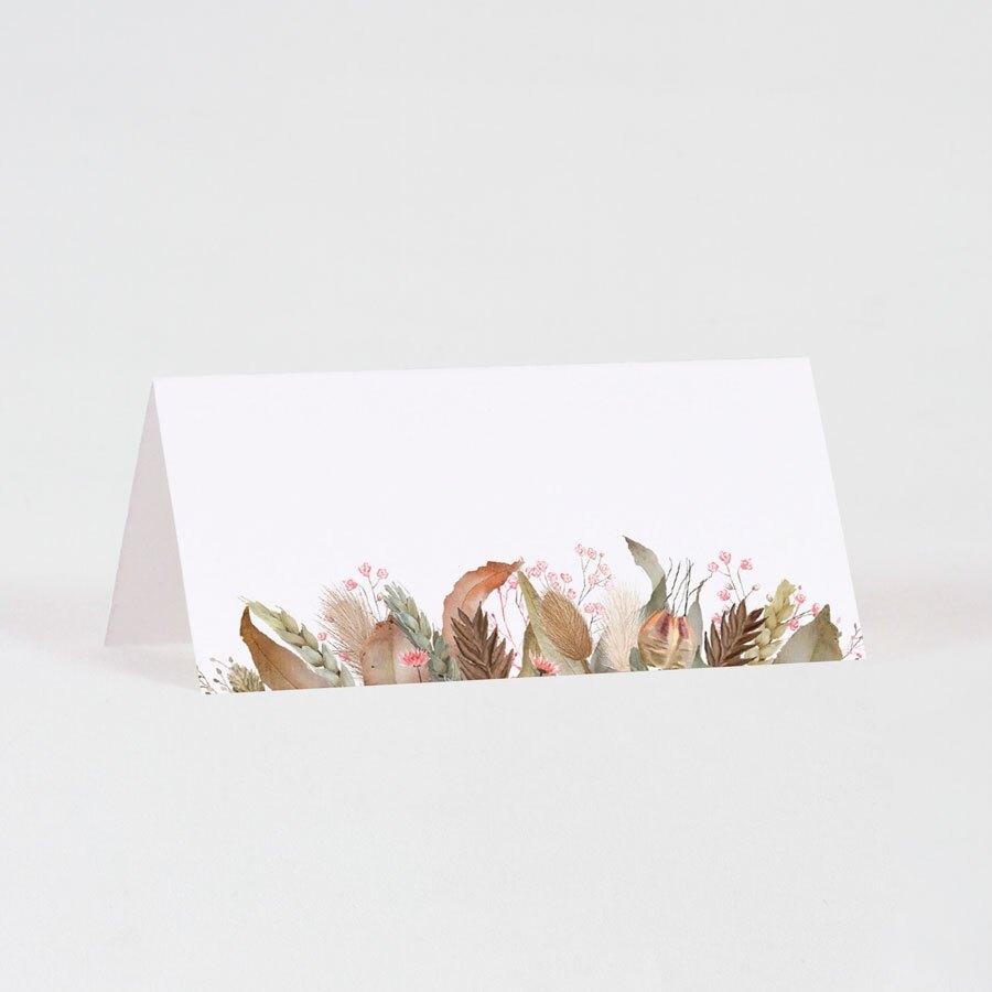tischkarte-mit-wilden-trockenblumen-TA0122-2000013-07-1