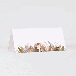 tafelkaartje-met-wilde-droogbloemen-TA0122-2000013-15-1