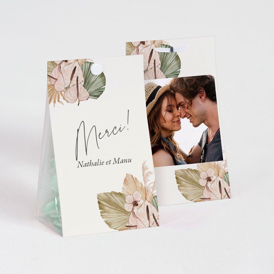 contenant-a-dragees-mariage-fleurs-de-palme-TA0123-2000010-09-1