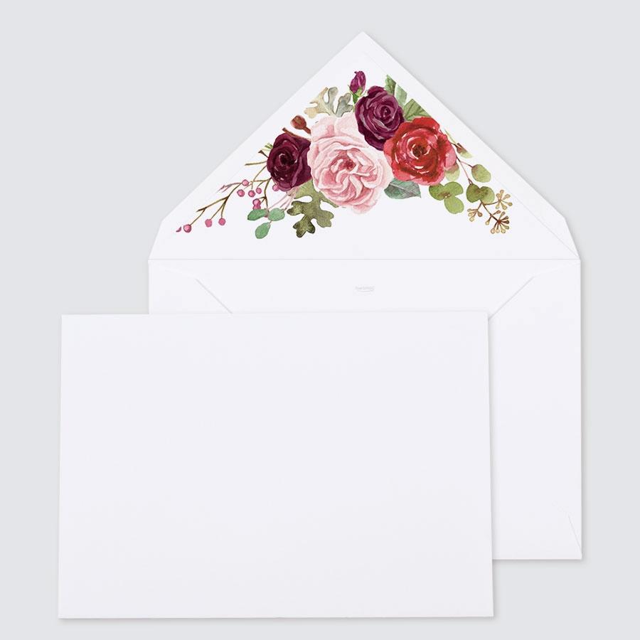 magnifique-enveloppe-blanche-fleurie-22-9-x-16-2-cm-TA0132-1900001-09-1