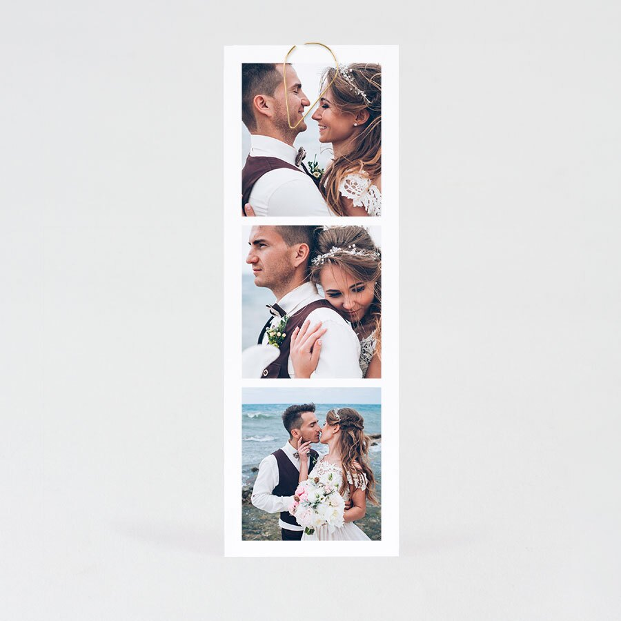 fotokaartje-met-3-foto-s-om-te-combineren-met-je-trouwkaart-TA0155-2000011-03-1