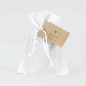 eco-labeltje-TA0155-2000016-03-1