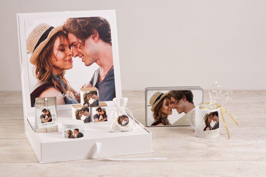poster-mariage-photo-TA0173-1900001-02-1