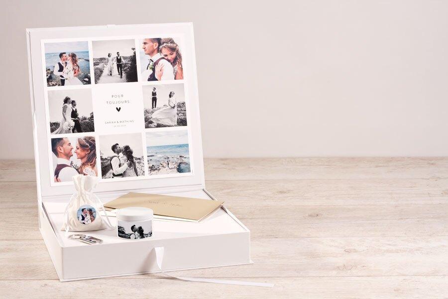 poster-mariage-multi-photos-TA0173-1900002-02-1