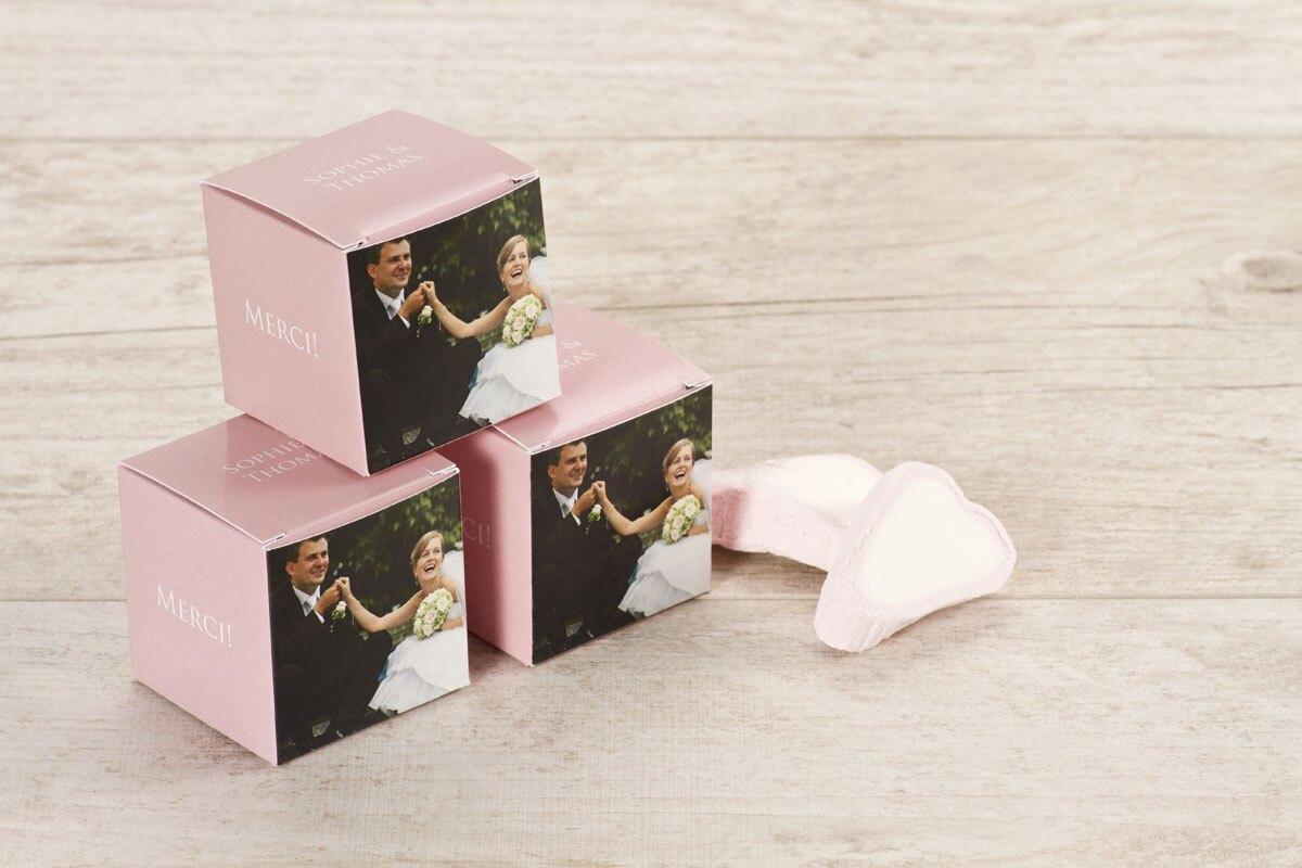 boite-a-dragees-cube-rose-et-photo-TA0175-1500017-09-1