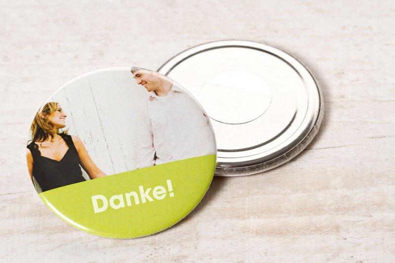 limettengruener-magnet-mit-eigenem-foto-TA0175-1500028-07-1
