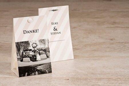 tuetchen-fuer-gastgeschenke-gestreiftes-etikett-TA0175-1500035-07-1