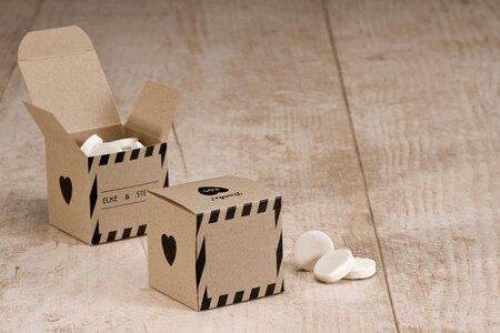 faltboxen-fuer-gastgeschenke-aus-kraftpapier-TA0175-1500036-07-1