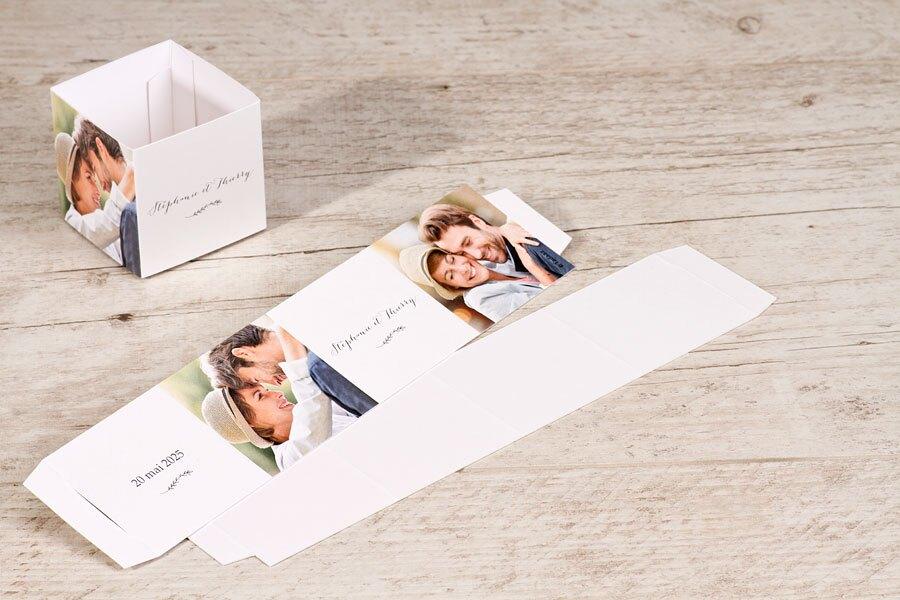 habillage-boite-a-dragees-mariage-feuilles-de-laurier-TA0175-1700004-09-1