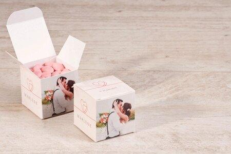 boite-cube-mariage-marbre-rose-TA0175-1900005-02-1
