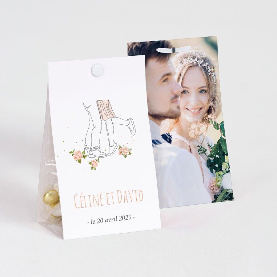 contenant-a-dragees-mariage-jeunes-maries-et-fleurs-TA0175-1900013-09-1