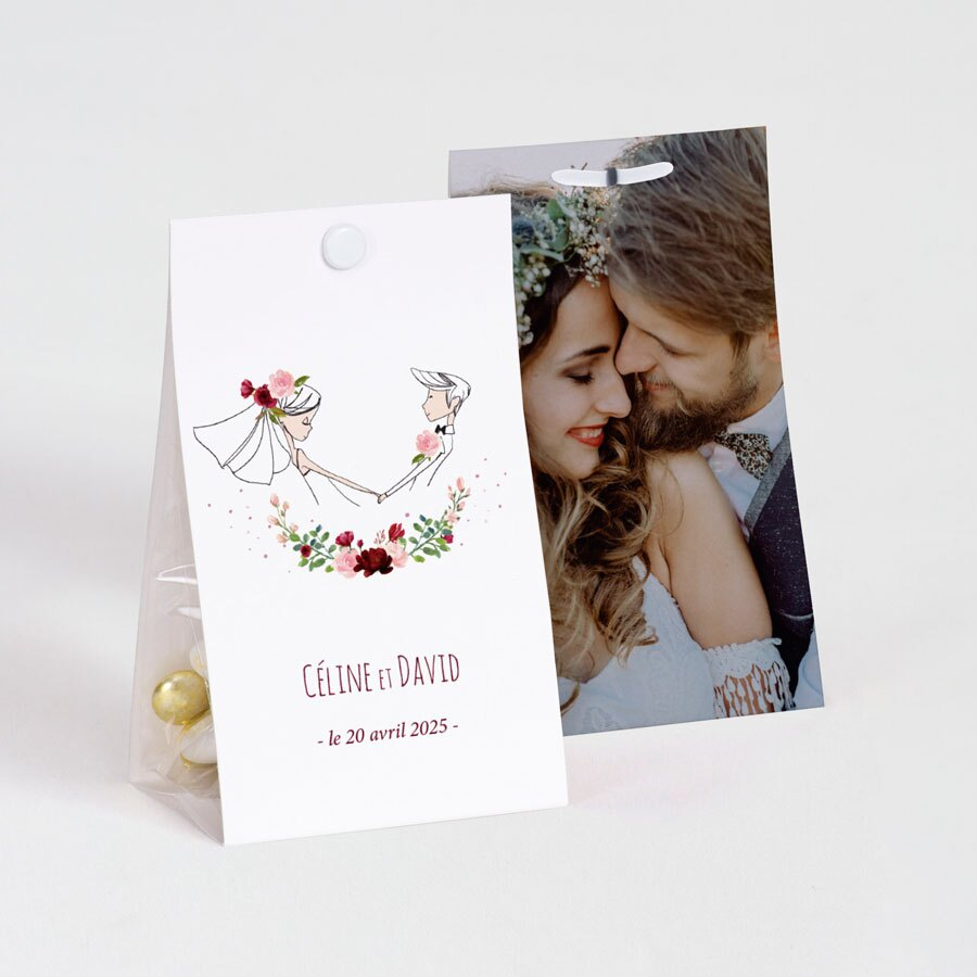 contenant-a-dragees-mariage-amoureux-et-couronne-fleurie-TA0175-1900015-09-1